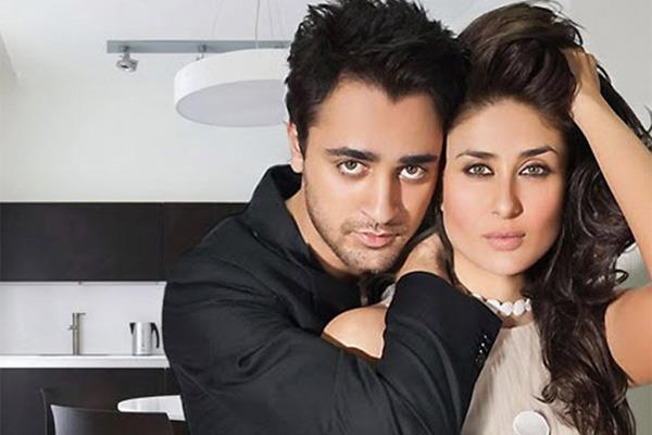 actor who rated kareena kapoor s  butt as 4 10