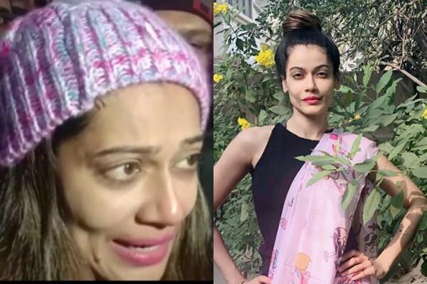 payal rohatgi gets bail from rajasthan court