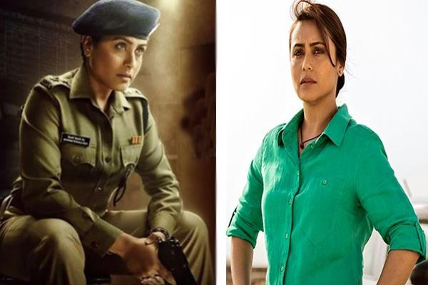 hindi movie mardaani 2 review
