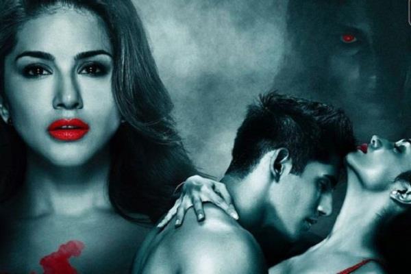 ragini mms returns 2 trailer launch
