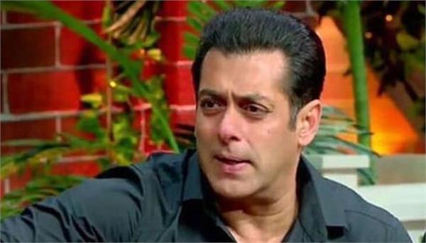 सलमान खान ने अपनी पर्सनालिटी से टेलीविजन पर इस तरह रचा इतिहास