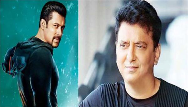 sajid and ali zafar congratulate salman khan on completing 30 years