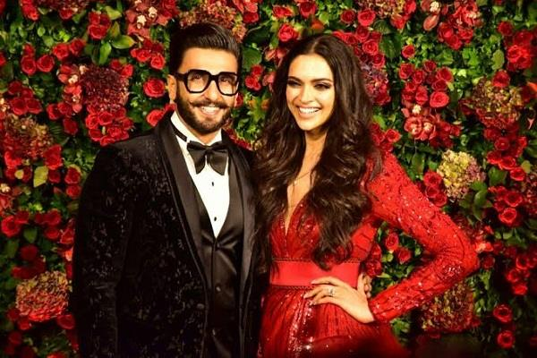 ranveer singh wants to become a father