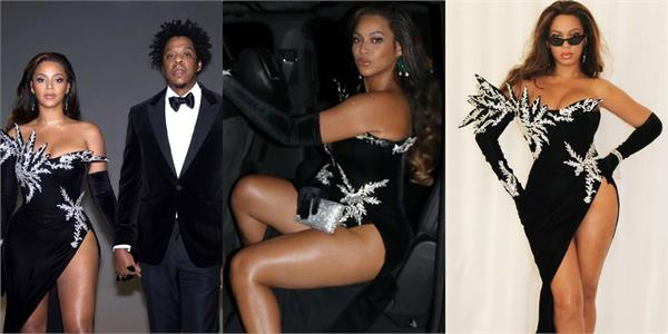 beyonce bold photoshoot with hubby jay z