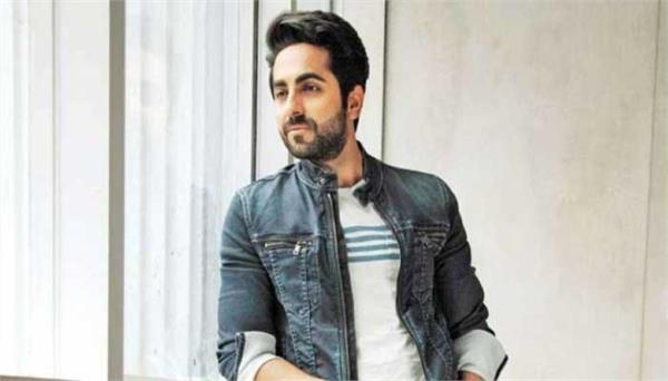 ayushman khurana article15 dream girl bala box office