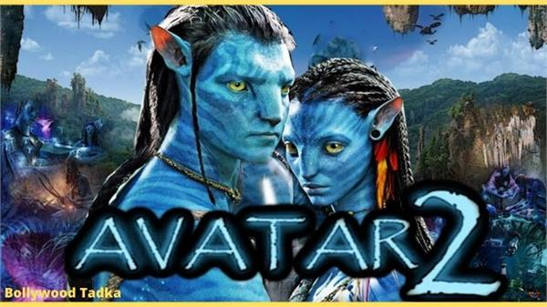 james cameron avatar 2 news in hindi