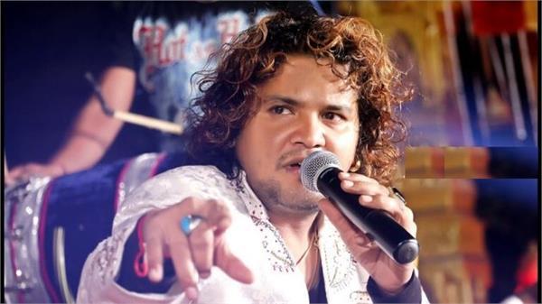punjabi sufi singer vicky badshah death news in hiindi