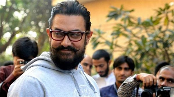 aamir khan movie lal singh chaddha