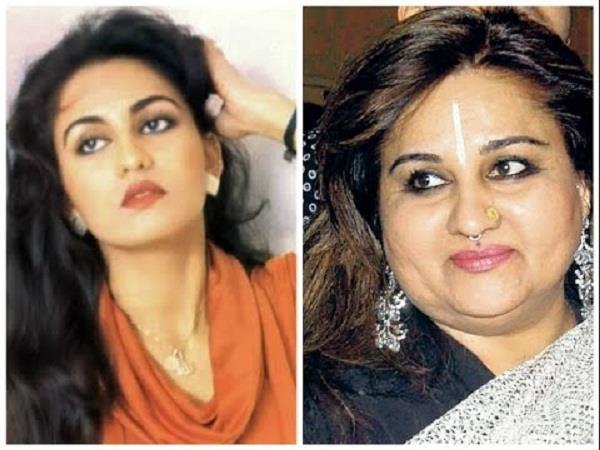 reena roy birthday special news in hindi
