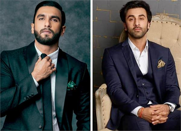 bolywood film before ranveer it was ranbir who was offered gully boy movie