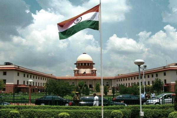 sc fixes january 29 as the next date of hearing on ayodhya matter