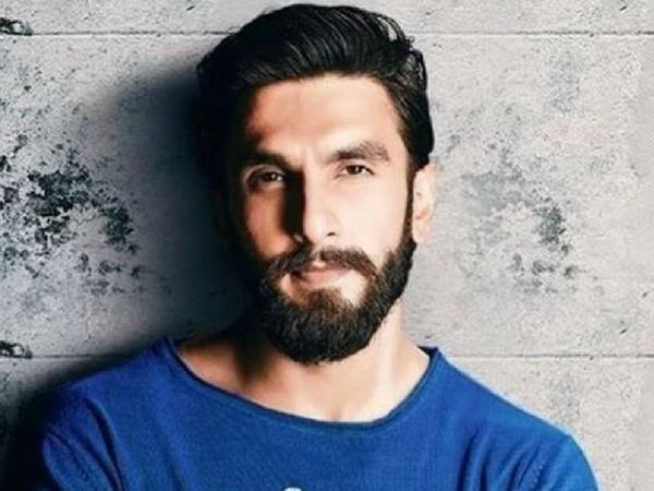 ranveer singh increased his fees after padmavat simmba success