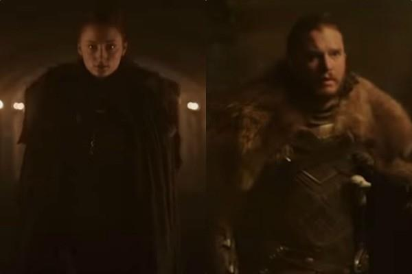 game of thrones season 8 out
