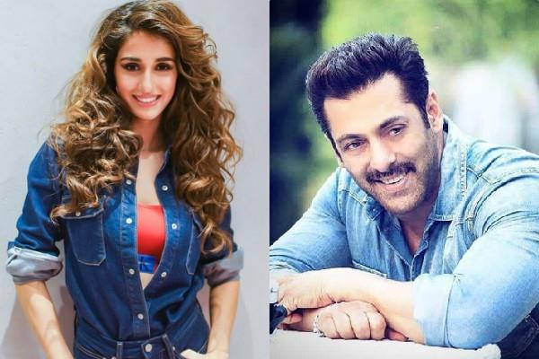 after bharat disha patani join salman khan in kick 2