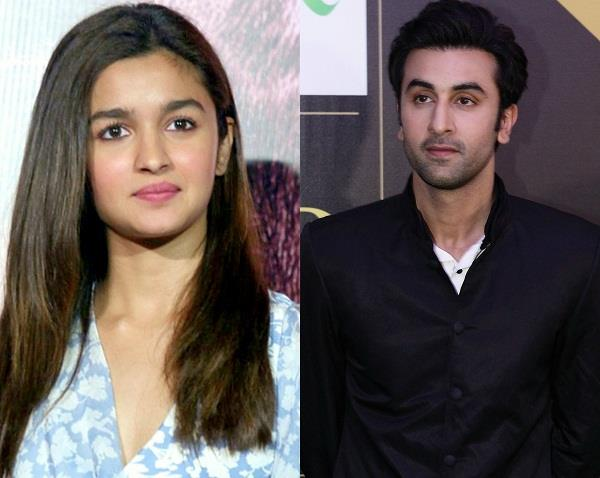 alia ranbir will not get engaged in this year