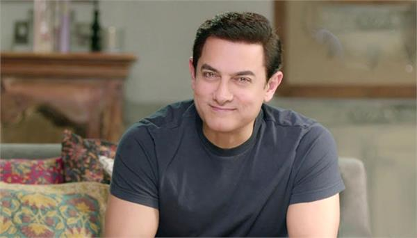 aamir khan exclusive interview on his special republic day gift rubaru roshni