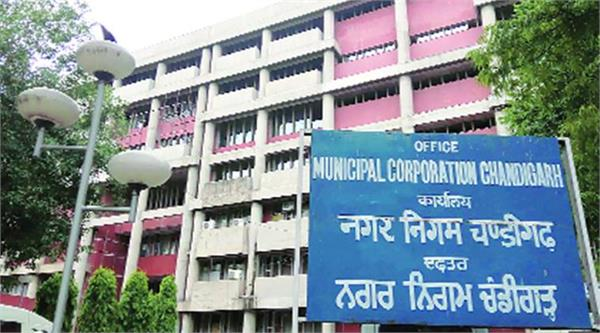 mayor gets 15 lakh new car committee gives approval
