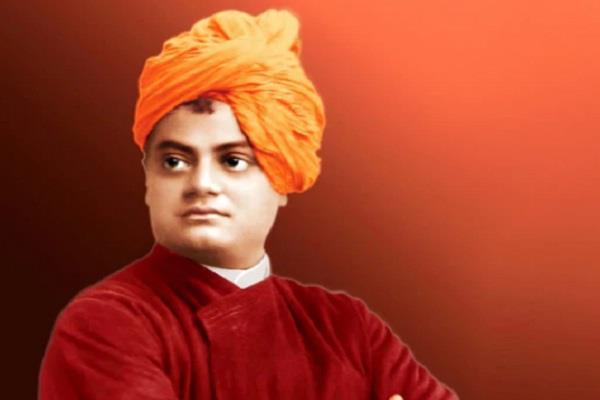 history of the day america chicago swami vivekananda ahmed faraj kolkata