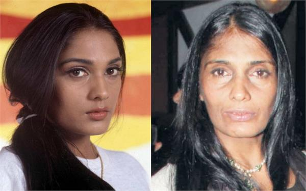 film aashiqui actress anu aggarwal birthday special