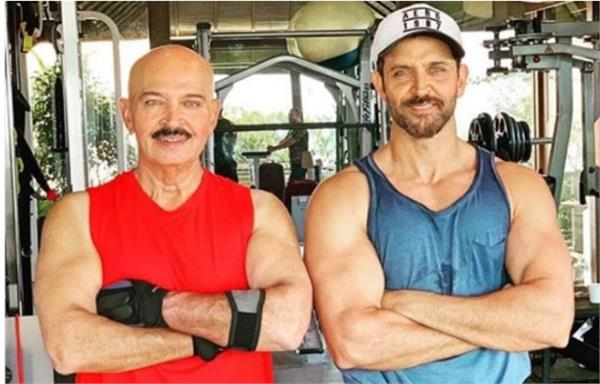 filmmaker rakesh roshan diagnosed with early stage of cancer