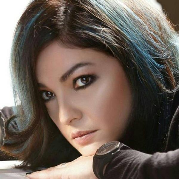 pooja bhatt said in india men are not old