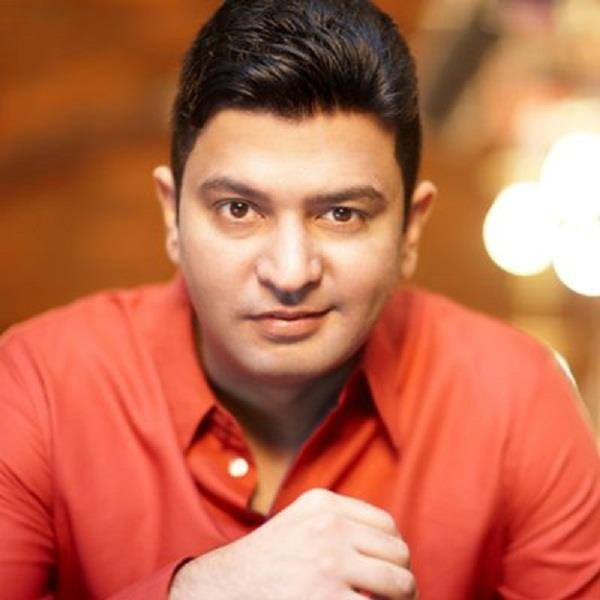 sexual harassment complaint file against bhushan kumar