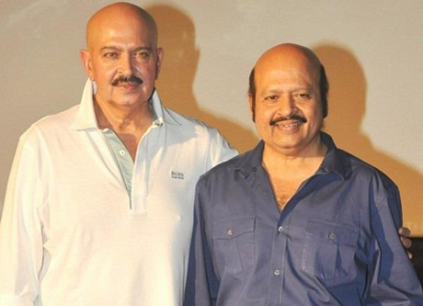 rajesh opens up on rakesh roshan health update