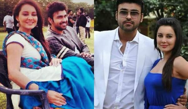 34 की हुई ये एक्ट्रेस, गुमचुप की थी शादी, राज बब्बर के बेटे से था अफेयर