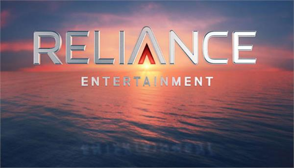 reliance entertainment appointed group ceo shibashish sarkaar