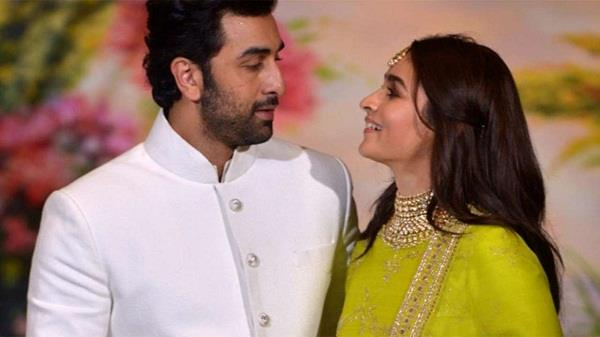 ranbir alia will get engaged