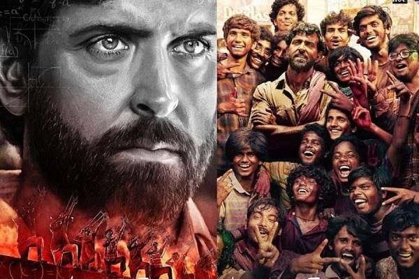 hrithik roshan super 30 reshoot again
