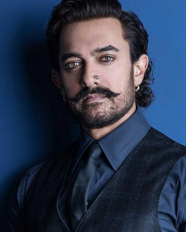 aamir khan to return with satyamev jayate