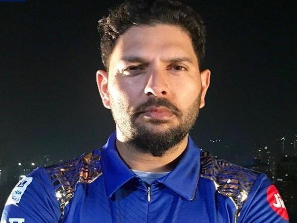i will not say goodbye now world cup team after performing well in ipl yuvraj