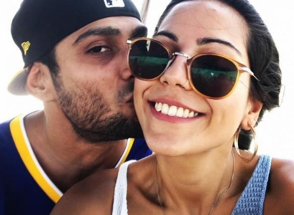 राइटर गर्लफ्रेंड से लखनऊ में शादी करेंगे राज बब्बर के बेटे प्रतीक, मुंबई में होगा रिसेप्शन