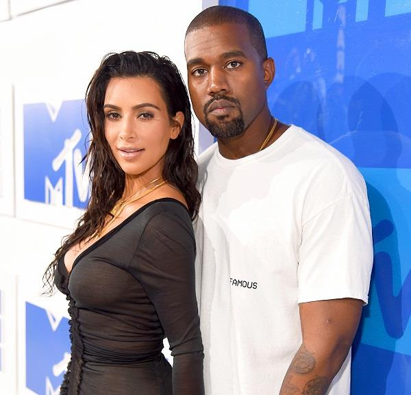kim kanye set to become parents for the fourth time via surrogacy