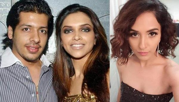 deepika ex to get married with singer neeti mohan