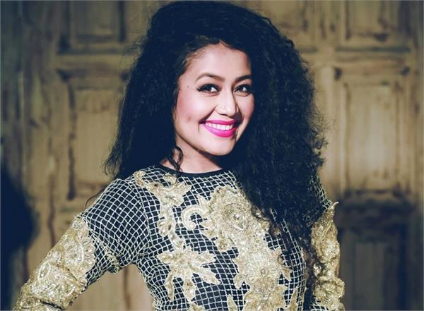 bollywood playback singer neha kakkar success story
