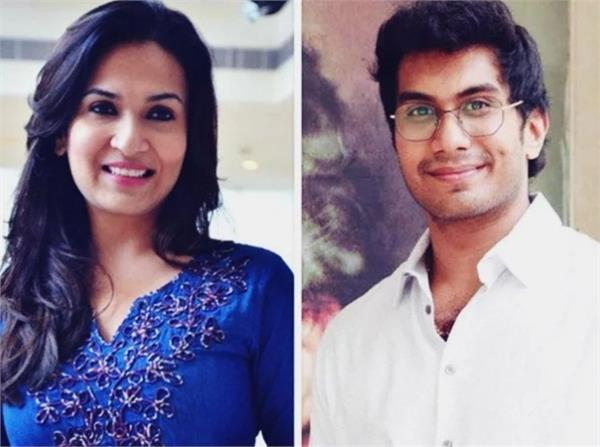 rajinikanth daughter soundarya to marry businessman