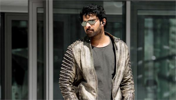 actor prabhas sends surprise new year greeting card for his fans in japan
