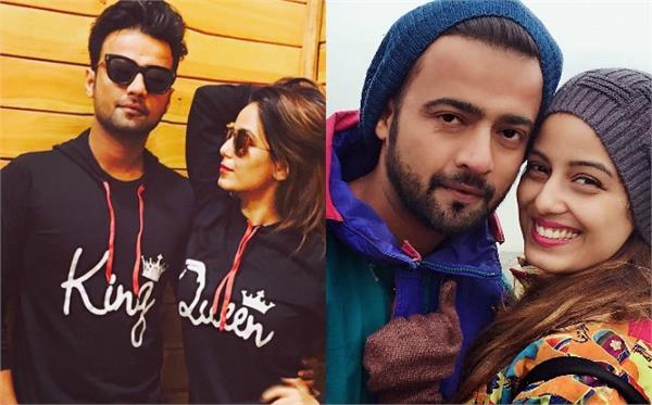 srishty rode breakup with boyfriend manish naggdev