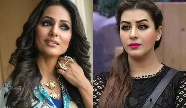 shilpa shinde fans apologize hina khan