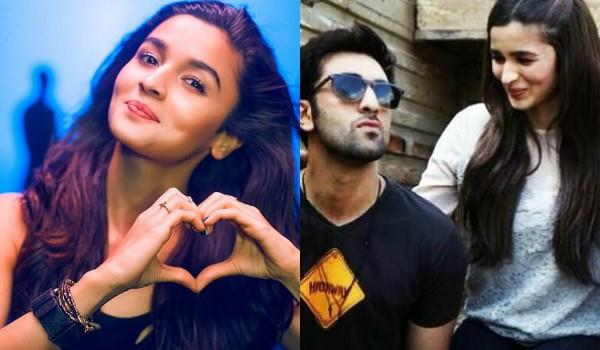 alia finally breaks silence on his relationship with ranbir
