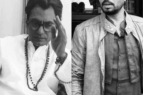 irrfan khan was the first choice for thackeray
