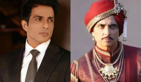 sonu sood reveals why not being a part of manikarnika