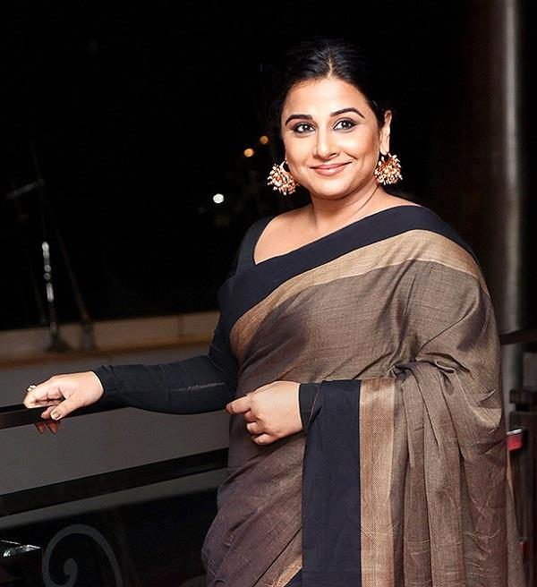 vidya balan is suffering from ocd disease