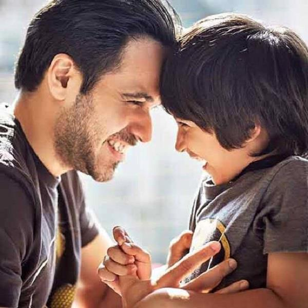 emraan hashmi son survived from cancer