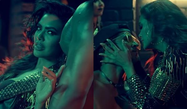 esha gupta get dirty bold music video released