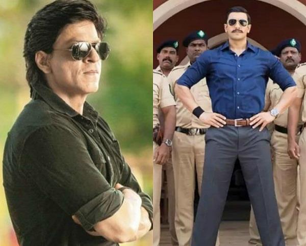 box office collection of simmba