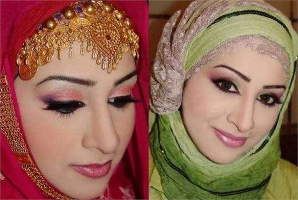 'दुनिया की सबसे खूबसूरत महिला' की हकीकत आई सामने, लोग कहते हैं सऊदी अरब की रानी