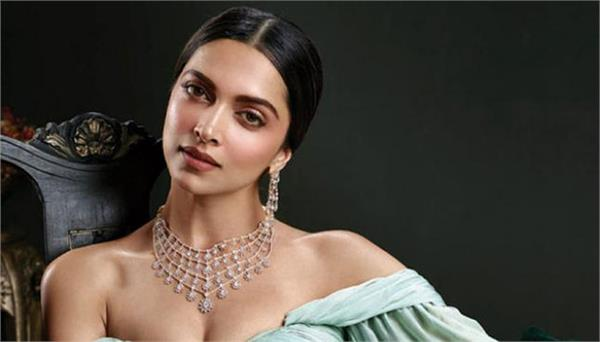 deepika padukone brand value in bollywood